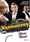 Les Barbouzes (�dition Single) - DVD
