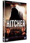 Hitcher - DVD