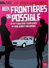 Aux fronti�res du possible - DVD