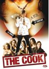 The Cook - DVD