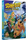 Scooby-Doo! - Myst�res associ�s - Saison 1 - Partie 2 (Volumes 4 et 5) - La mal�diction de Crystal Cove - DVD