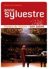 Anne Sylvestre : Son jubil� - Au Th��tre du Trianon - DVD