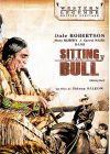 Sitting Bull (�dition Sp�ciale) - DVD