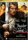 La Chair et le sang (�dition Collector) - DVD