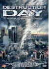 Destruction Day - DVD