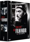 L'�ge d'or du film noir - Coffret 4 DVD (Pack) - DVD