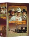 Lonesome Dove - L'int�grale - DVD
