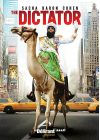 The Dictator - DVD