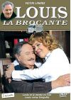 Louis la brocante - Vol. 19 - DVD