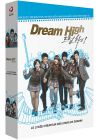 Dream High - Int�grale Saison 1 - DVD