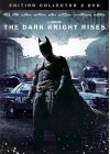 Batman - The Dark Knight Rises (�dition Collector) - DVD