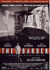 The Barber - L'homme qui n'�tait pas l� (�dition Triple) - DVD