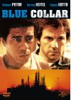 Blue Collar - DVD