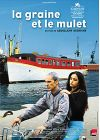 La Graine et le mulet (Edition Simple) - DVD