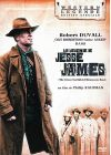 La L�gende de Jesse James (�dition Sp�ciale) - DVD