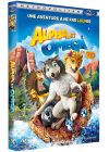 Alpha & Omega (Edition Simple) - DVD