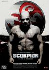 Scorpion (�dition Collector) - DVD