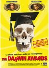 The Darwin Awards - DVD