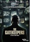 The Gatekeepers (Israel Confidential) - DVD