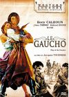 Le Gaucho (�dition Sp�ciale) - DVD