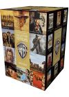 90 ans Warner - Coffret 10 films - Western (�dition Limit�e) - DVD