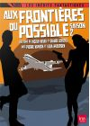 Aux fronti�res du possible : saison 2 - DVD