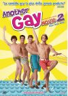 Another Gay Movie 2 (Version int�grale) - DVD