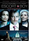 Escort Boy - DVD