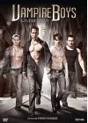 Vampire Boys : L'av�nement - DVD