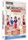 Working Girls - Int�grale 2 saisons - DVD
