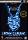 Donnie Darko (�dition Prestige) - DVD