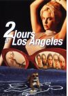 2 jours � Los Angeles - DVD