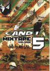 And 1 Mixtape - Volume 5 - DVD