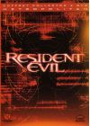 Resident Evil (�dition Collector) - DVD