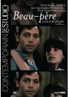 Beau-p�re - DVD