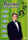 Fant�mas contre Scotland Yard - DVD