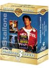 Sylvester Stallone - Coffret - Get Carter + Demolition Man + Driven - DVD