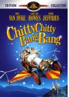 Chitty Chitty Bang Bang (�dition Collector) - DVD