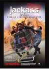 Jackass - Le film - DVD