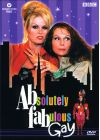 Absolutely Fabulous Gay - DVD